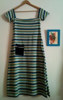 vestido mgs back p
