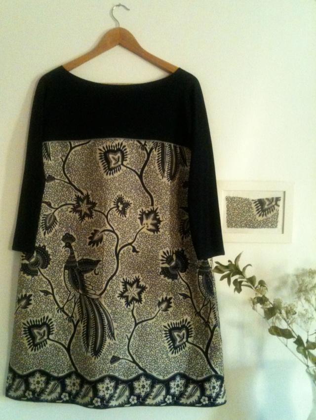 Vestido  Dress 45€